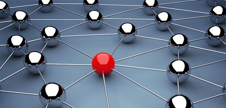 Verbraucherschutz Netzwerk