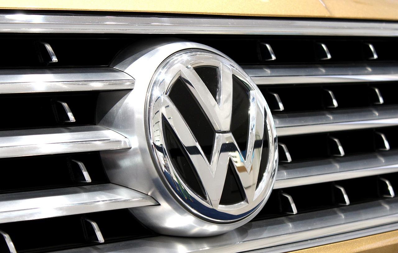 VW-Bank Kredit widerrufen