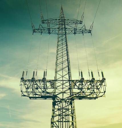 Wenn das Schreiben mit der Preiserhöhung vom Stromanbieter ankommt, haben Verbraucher verschiedene Möglichkeiten.
