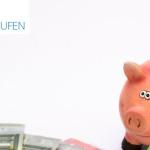 Widerruf der Autofinanzierung