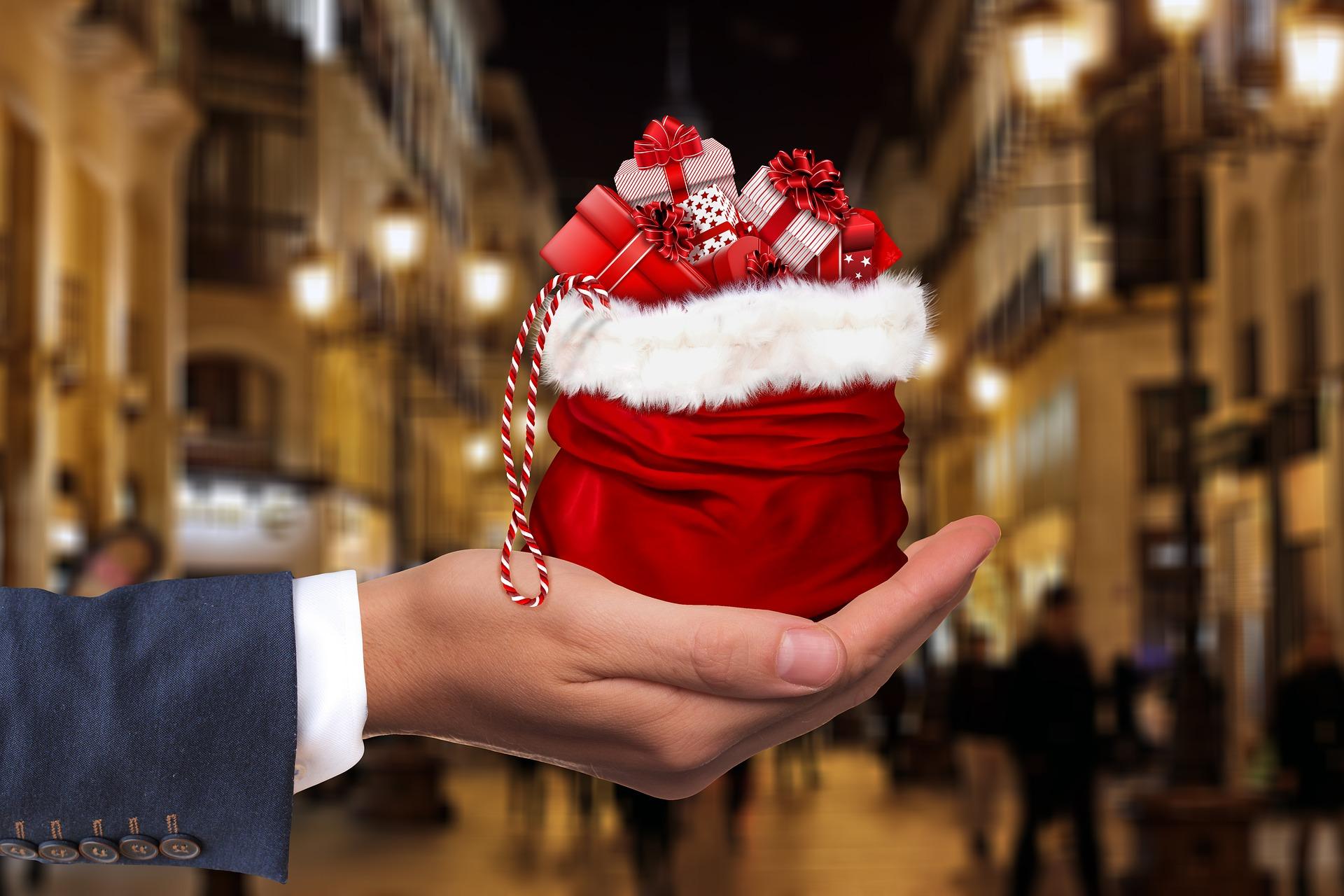 REWE-Geschenkgutschein