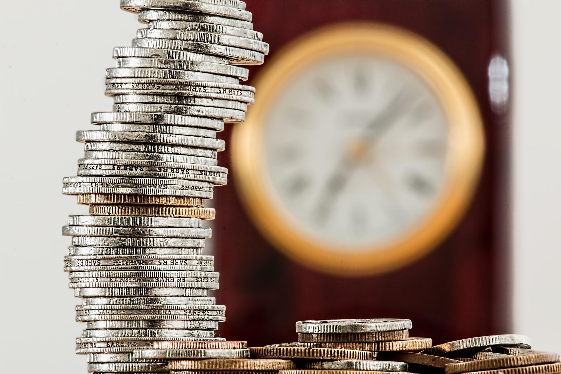 Wie bezahlt man mit Bitcoins