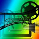 Streaming-Box im EuGH-Urteil