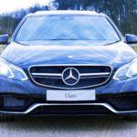 Mercedes Abgasskandal