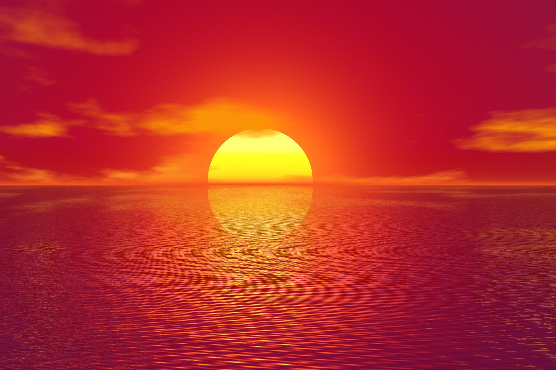 Solarworld Insolvenz