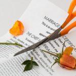 Was kostet eine Scheidung?