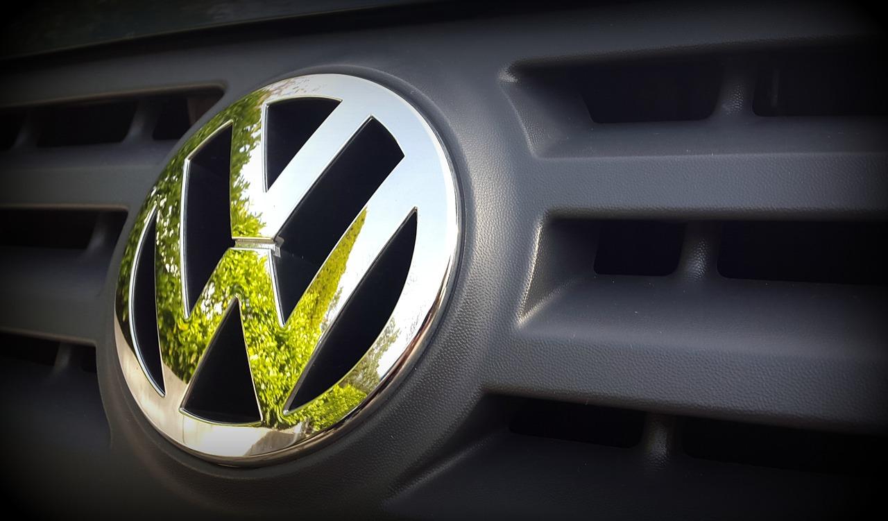 VW-Umweltprämie