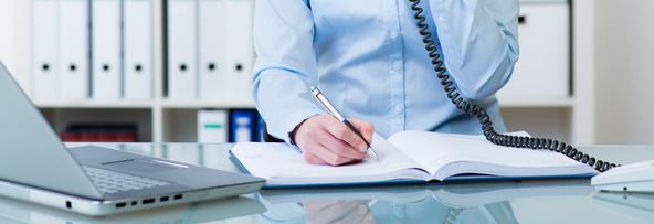 Legal Tec für Rechtsanwälte