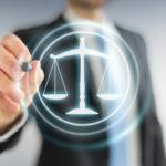 Legal Tech für Rechtsanwälte