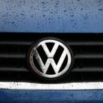 VW-Manager verhaftet