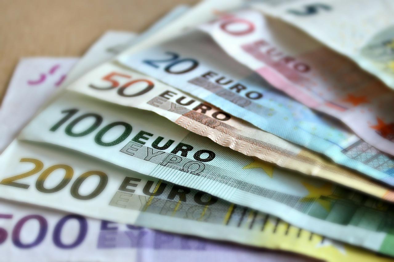 Ausstieg aus Zinsanpassungsvereinbarung