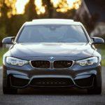 Razzia bei BMW