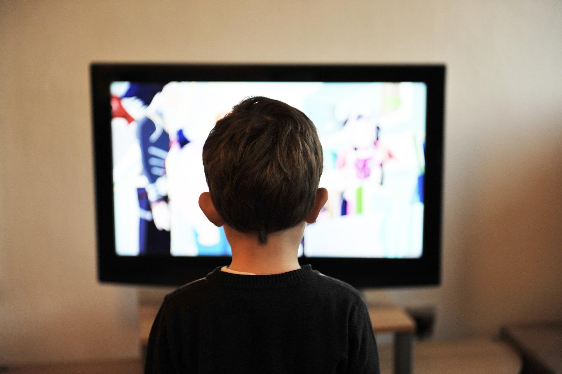 TV Digital-Abo