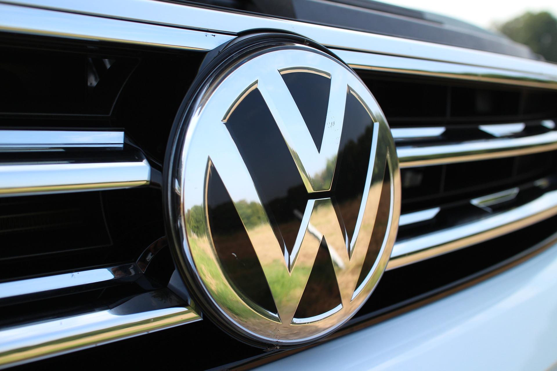Urteil gegen die VW-Bank