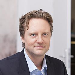 Fachanwalt für gewerblichen Rechtsschutz Arno Lampmann