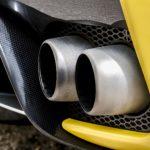 Dieselskandal in Österreich