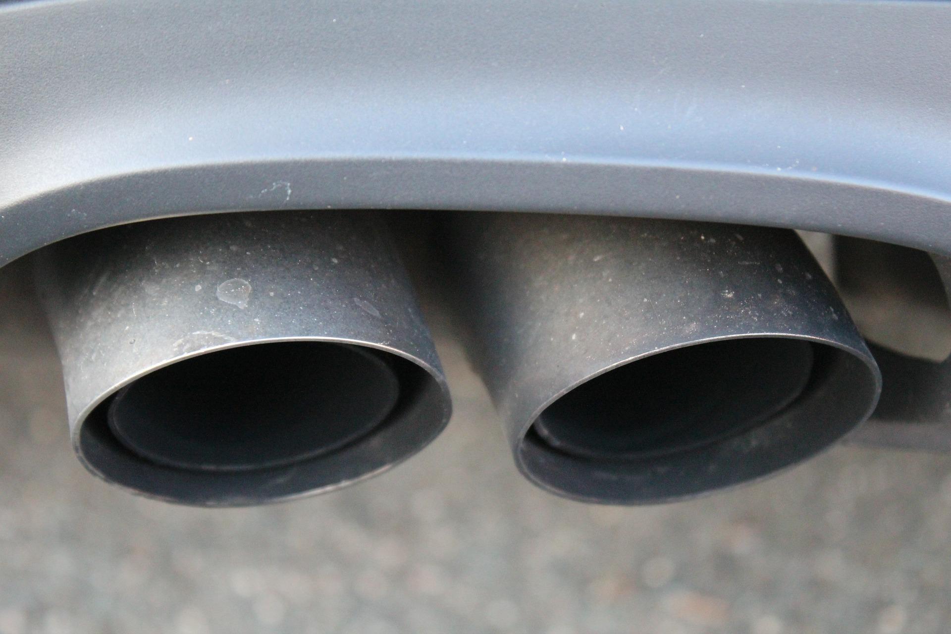 Rückrufaktion für AUDI Diesel