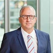 Rechtsanwalt Peter Hahn