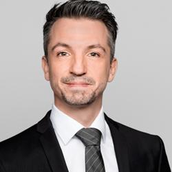Rechtsanwalt Schutte