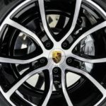 Rückruf Porsche Macan Diesel