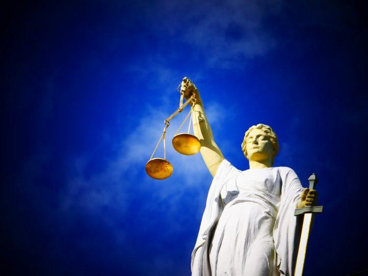 Strafrecht