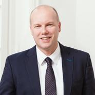 Rechtsanwalt Lars Murken-Flato