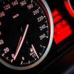 Abschaltvorrichtung BMW Diesel