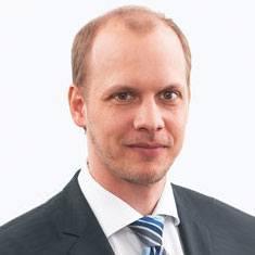 Thomas Sittner