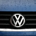 VW Touareg TDI Abgasskandal