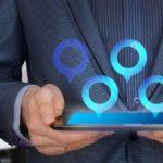 Neue Datenschutzbestimmungen