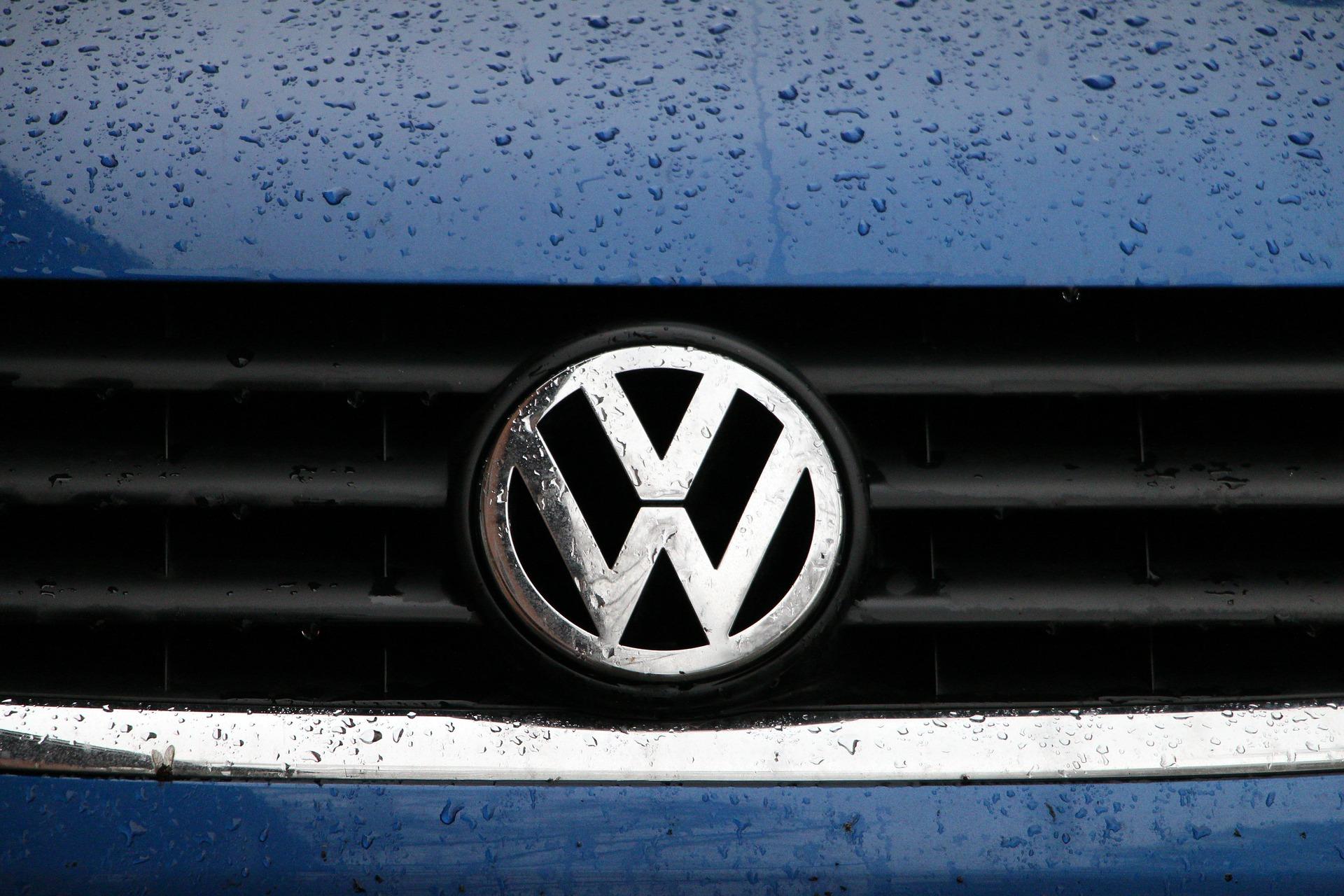 VW Passat TDI Abgasskandal