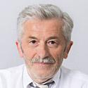 Helmut Goebel
