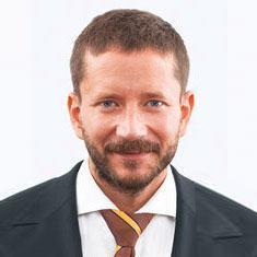 Steffen Liebl