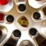 Porsche Verkaufsstopp