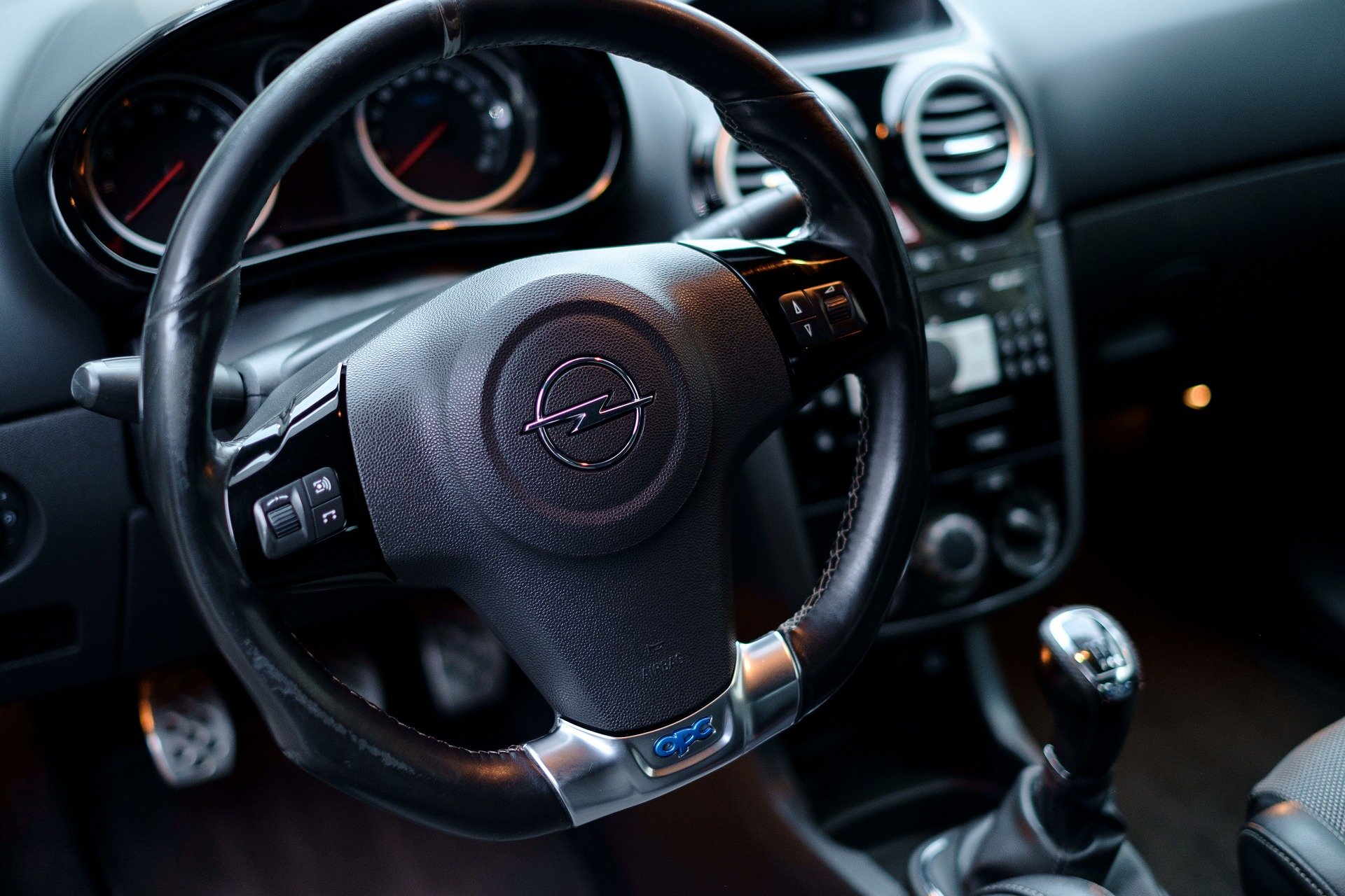 Opel-Dieselskandal