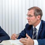 Fachanwalt für Arbeitsrecht in Mönchengladbach