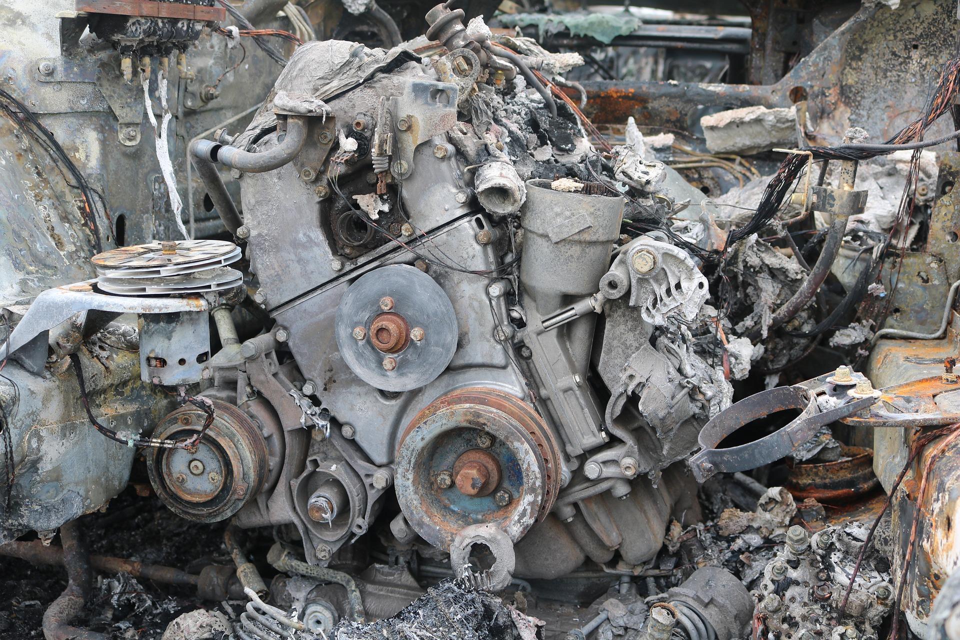 Nachrüstungen für alte Diesel