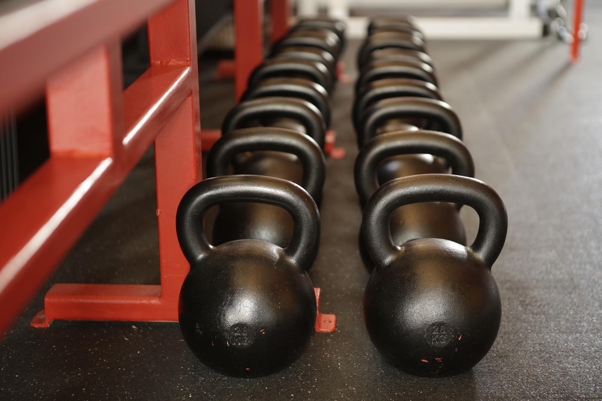 Fitnessstudio Gebühren Corona
