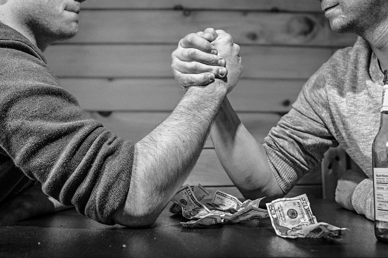 Verbraucherschutz gegen Konzern-Interessen: Vor dem BGH gehts zum Nutzungsersatz um einiges mehr als nur um Geld.