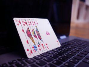 Geld Von Online Casino Zurück
